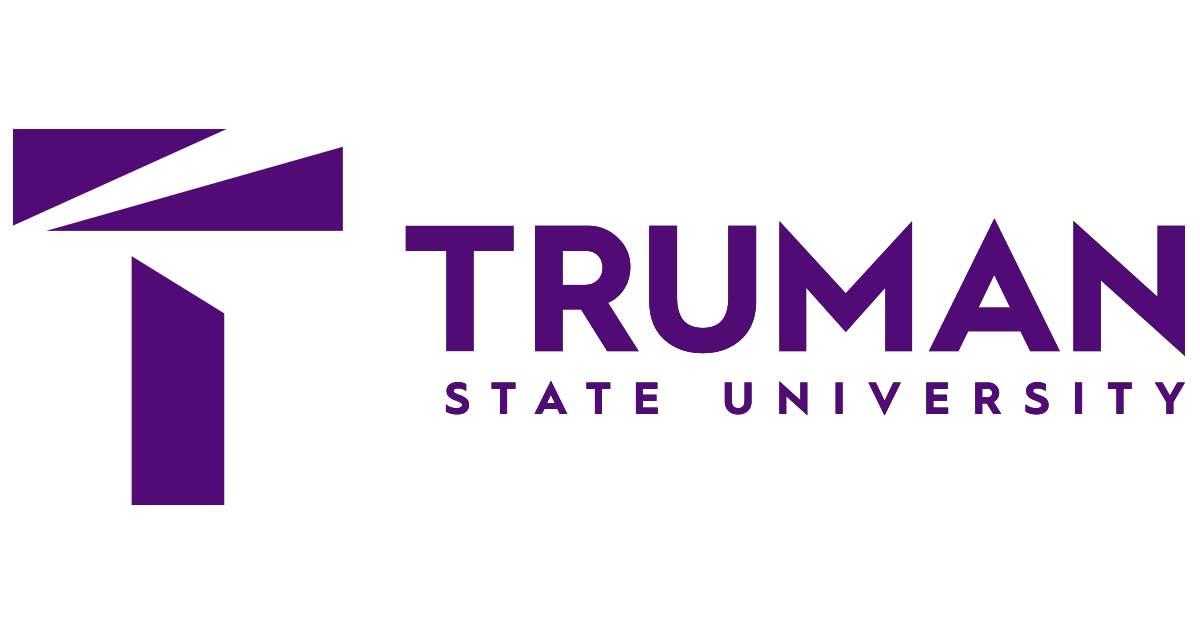 (c) Truman.edu